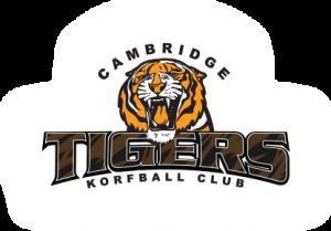 cam_tigers-logo2